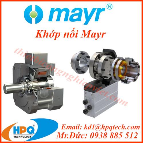 khop-noi-mayr