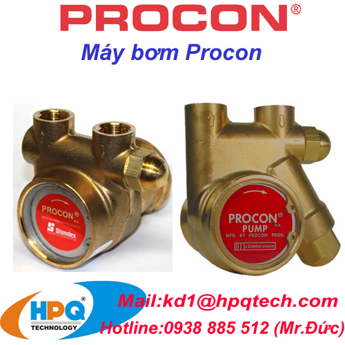 may-com-procon-vn
