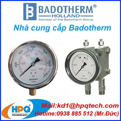 dong-ho-ap-suat-badotherm