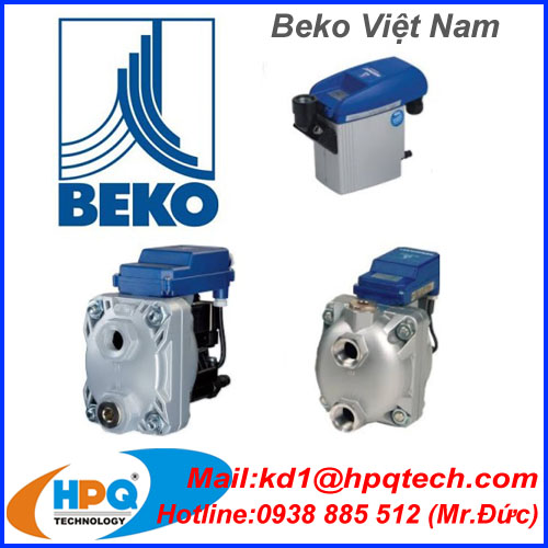 may-tach-nuoc-beko