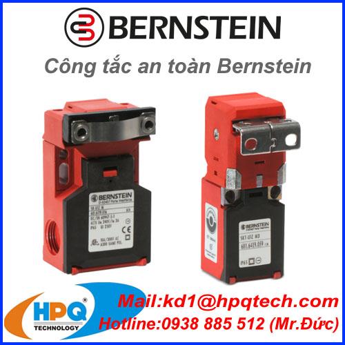 cong-tac-an-toan-bernstein