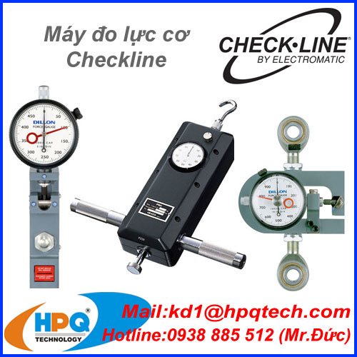 may-do-luc-co-checkline