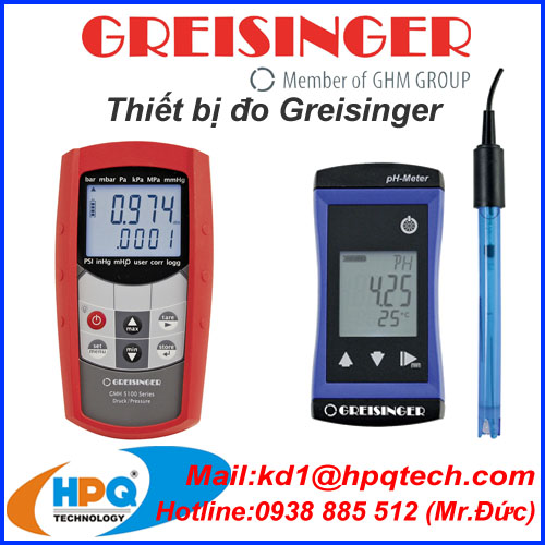 thiet-bi-do-greisinger