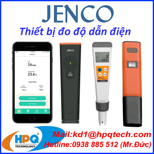 thiet-bi-do-jenco