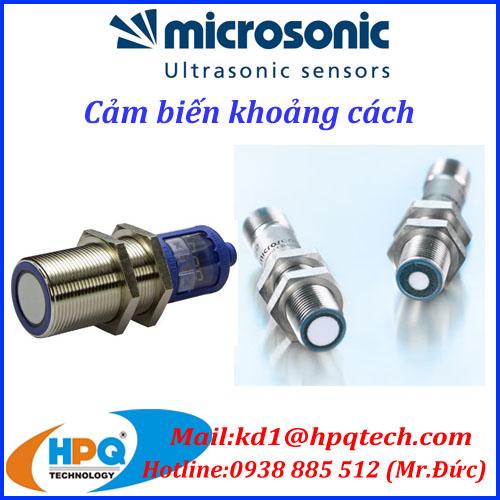 cam-bien-microsonic