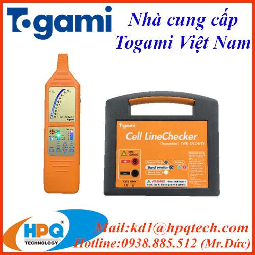 dung-cu-do-togami