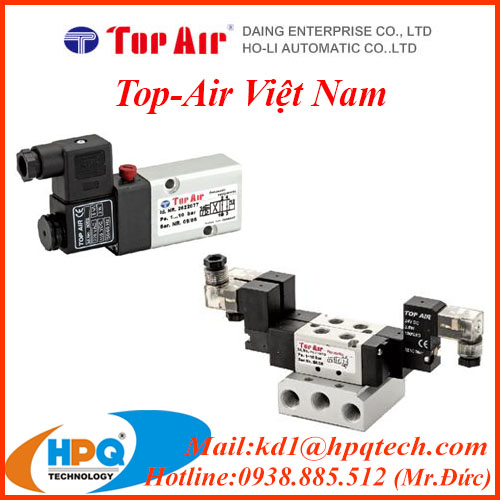 van-dien-tu-top-air