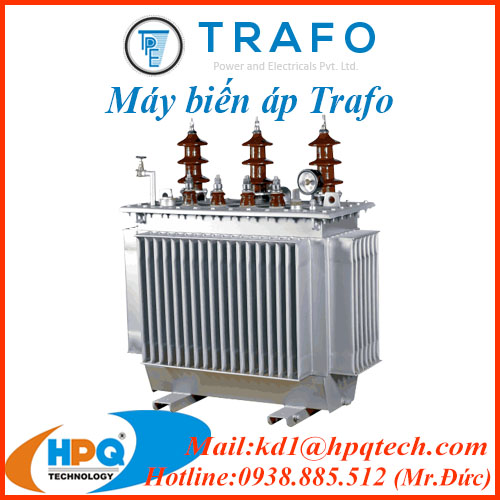 may-bien-ap-trafo
