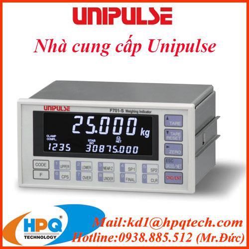 thiet-bi-do-unipulse