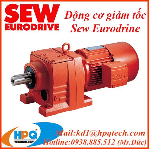 giam-toc-Sew-Eurodrive