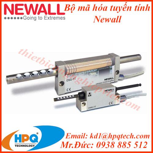 bo-ma-hoa-newall