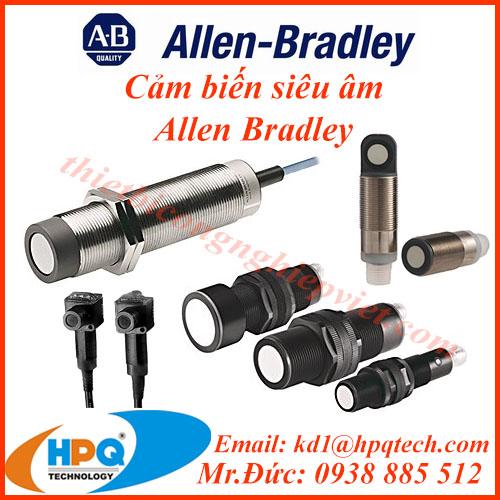 cam-bien-allen-bradley
