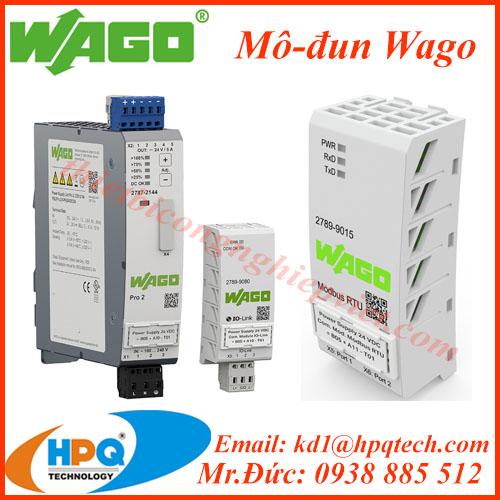 mo-dun-wago