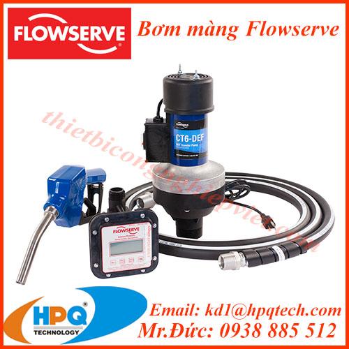 may-bom-flowserve