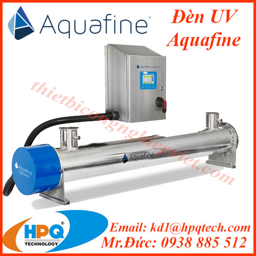 den-uv-aquafine