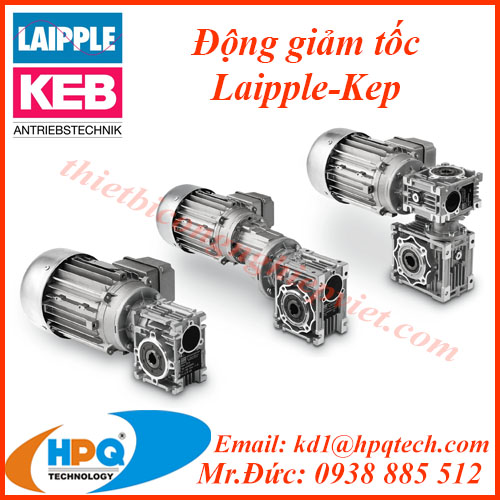 dong-co-laipple-kep