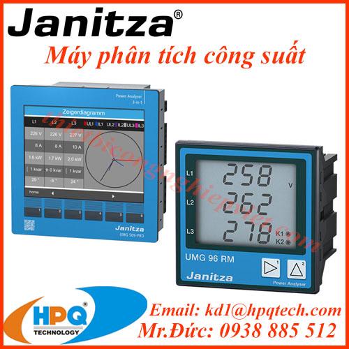 may-phan-tich-cong-suat-janitza