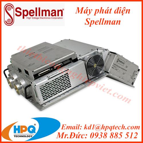 may-phat-dien-spellman