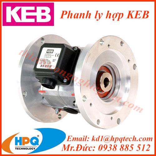 phanh-ly-hop-keb