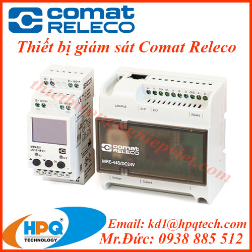 cong-tac-to-comat-releco