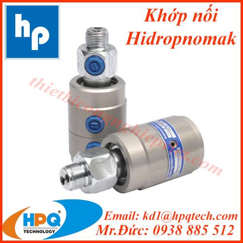 khop-noi-hidropnomak