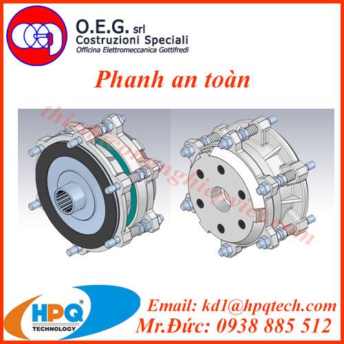 phanh-an-toan-oeg-srl