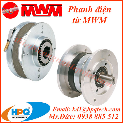 phanh-dien-tu-mwm