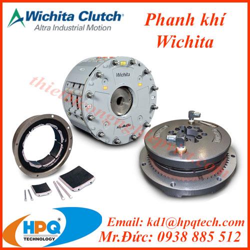 phanh-khi-wichita