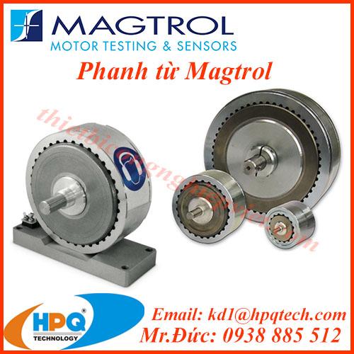 phanh-tu-magtrol