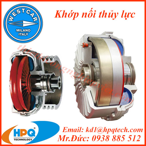 khop-noi-westcar